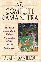 Kamasutra (farbig illustriert): Die Kunst der Liebe