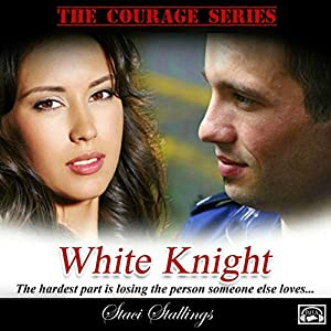 White Knight Audiobook