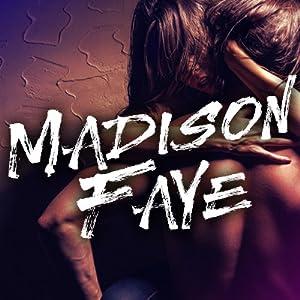 Madison Faye