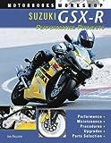 Suzuki GSX-R Performance Projects, Ian Falloon, 0760315469
