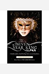 [ The Seven Year King by Hamilton, Kiki ( Author ) May-2013 Paperback ] Paperback