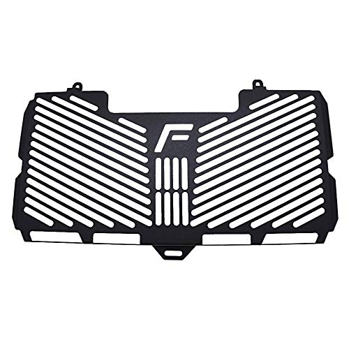 F650GS F700GS F800GS F800R Motorcycle Radiator Grille Grill Guard Protective Cover Grill For BMW F 800 R 2009-2016 F 800 GS 2006-2008 F 650 GS 2008-2012 F 700 GS 2008-2016