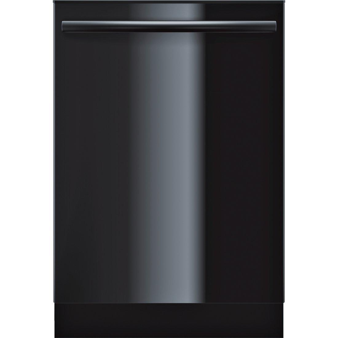 10 BEST Bosch Quiet Dishwashers of March 2020 1