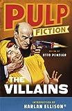Pulp Fiction - The Villains
