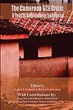 The Cameroon Gce Crisis, Francis B. Nyamnjoh, 995655815X