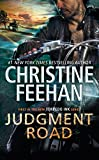 Search : Judgment Road (Torpedo Ink)