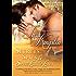 Secrets, Spies & Sweet Little Lies (Secrets & Spies Book 1)