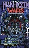The Man Kzin Wars (Man Kzin Wars, Book 1)