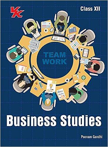 business studies class 12 poonam gandhi ebook