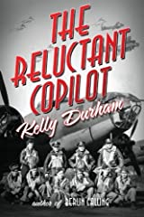 The Reluctant Copilot Paperback