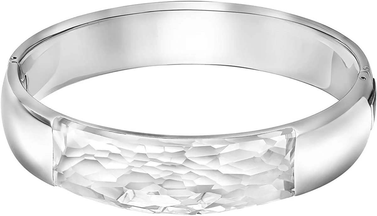 SWAROVSKI Dome Bangle – 5166253