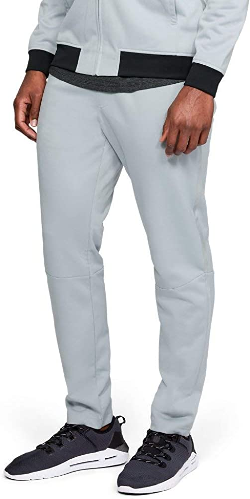 Under Armour Herren Recovery Travel Track Pants Hose