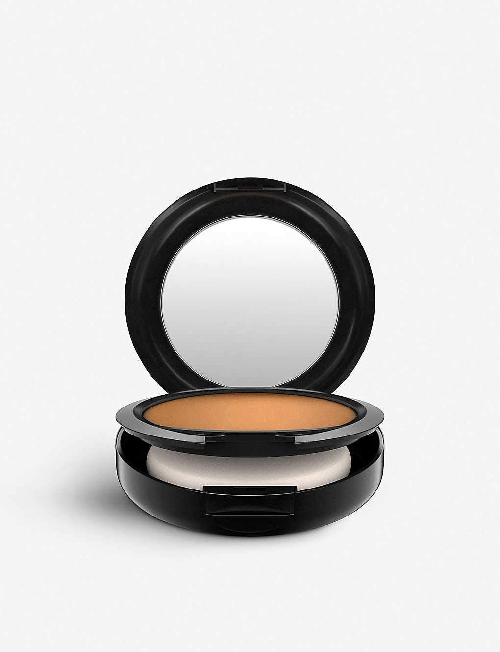 Mac Base de maquillaje – 15 g.: Amazon.es: Belleza