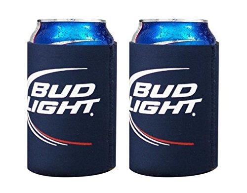 coolers light beer - 2
