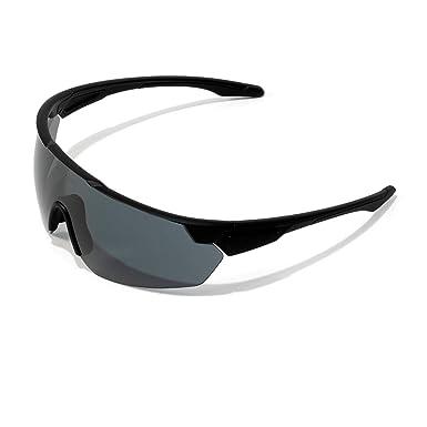 HAWKERS · CYCLING · Black · Gafas de sol deportivas para ...