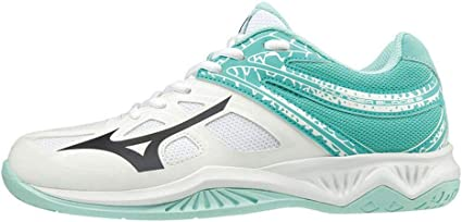 Mizuno Chaussures Femme Thunder Blade 2: : Sports