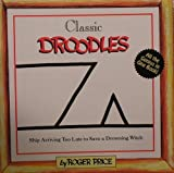 Classic Droodles