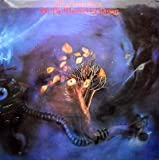 On The Threshold Of A Dream - Holland LP