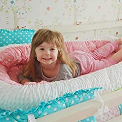 Toddler nest, baby cocoon, toddler nest ...