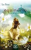 Equinócio - a Primavera (Portuguese Edition)
