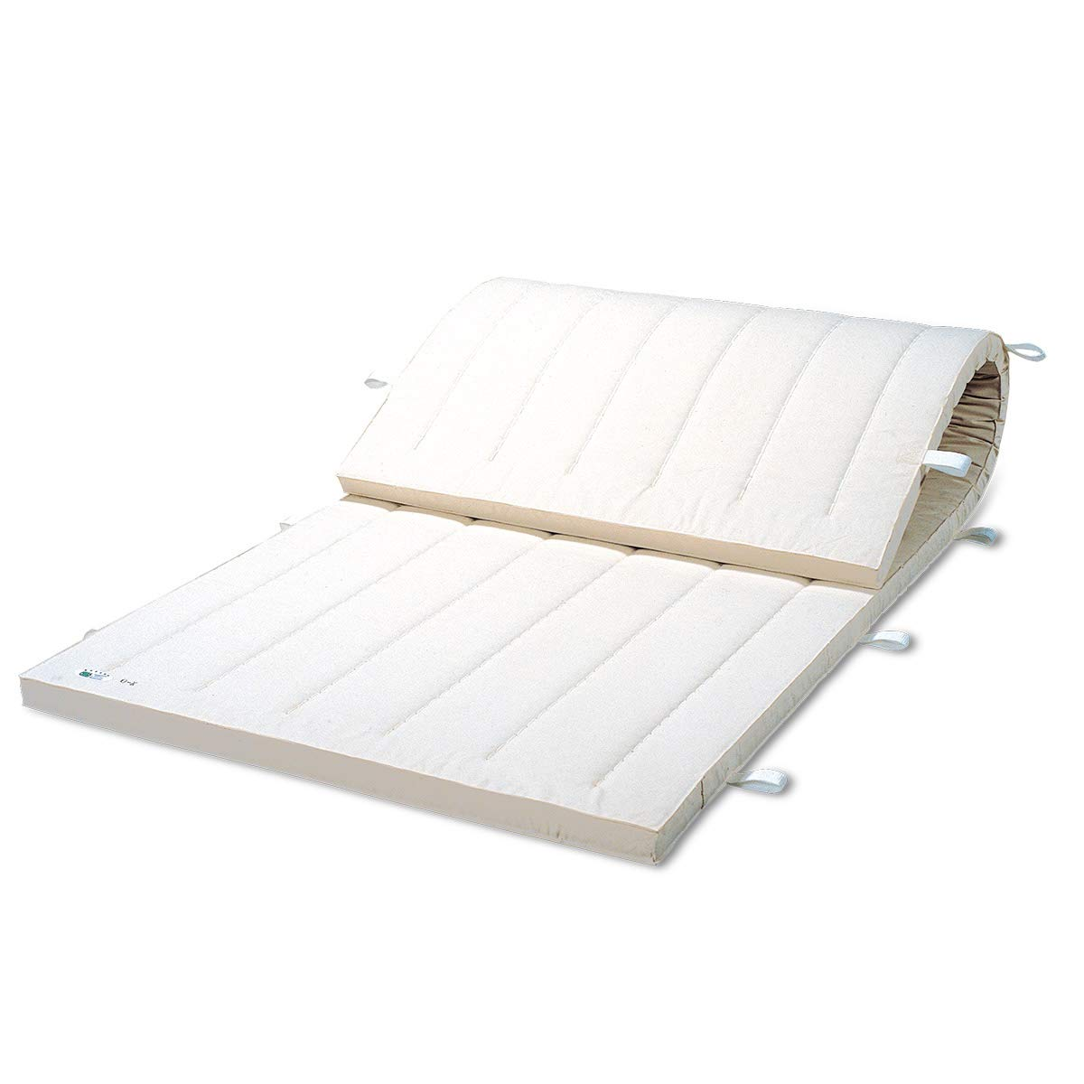体操マット 6号 SG マーク付 マット 体操 運動マット 150 × 600 × 厚6 cm B00JR1P4DQ