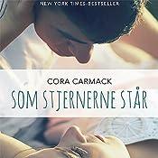Som stjernerne står (Losing It 1) | Cora Carmack