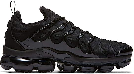 Nike Men's Air Vapormax Plus