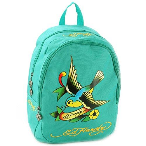 Ed Hardy Backpacks - 4