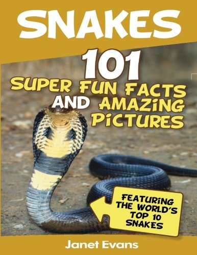 snakes-101-super-fun-facts-and-amazing-pictures-featuring-the-worlds-top-10-s