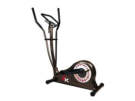 Hammer Martillo Cross Trainer CK2: Amazon.es: Deportes y aire libre