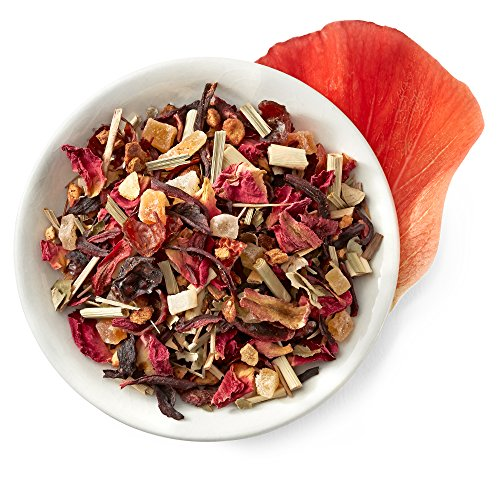 Passion Tango Herbal Tea Teavana product image