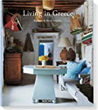 Living in Greece, Barbara Stoeltie and Rene Stoeltie, 3836531704