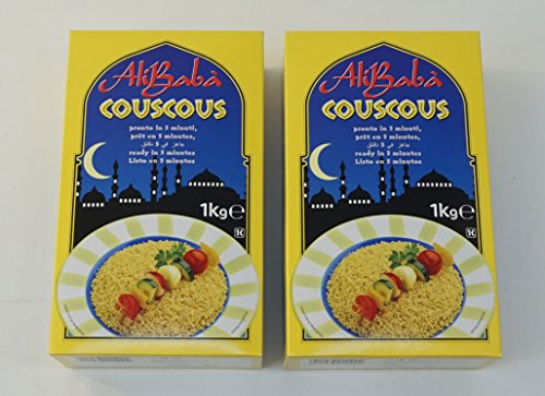 alibabacouscous-ready-in-5-minutes-22-lib-1000gr-package-pack-of-2-italian-import-