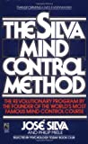 "Since ""The Silva Mind Control Method"" was first published in hardcover, over one million people (including top celebrities) have graduated from Mind Control training to use their minds at a deeper and more effective level, even in their sleep!"
