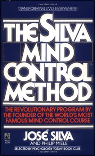 The Benefits of the Silva Method