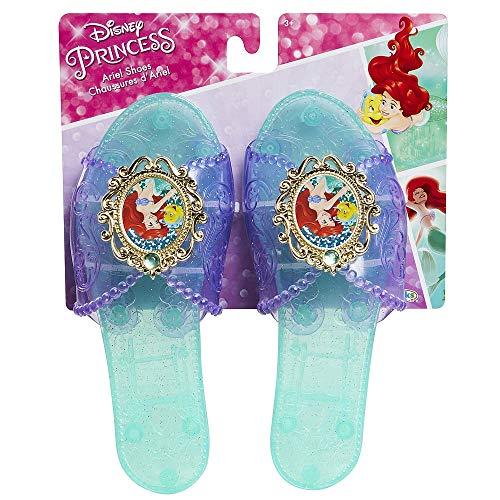Disney Princess Ariel Explore Your World Shoes