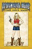 The Yeti Wars (Wynonna Earp)