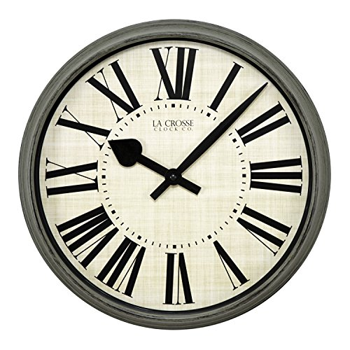"Kitchen 14"" Wall Clock - 9"