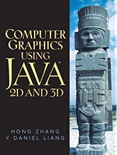 Computer Graphics For Java Programmers 2nd Edition Pdf