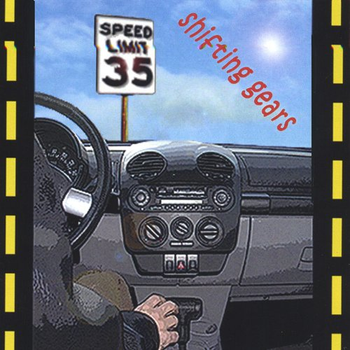 (Shifting Gears)
