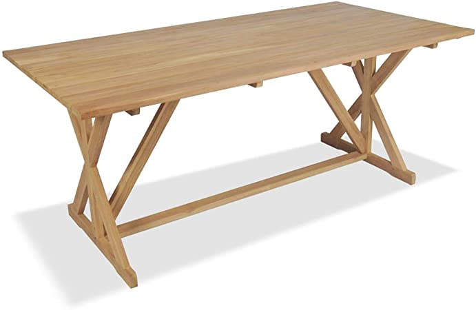 Tidyard Table a Manger | Table de Cuisine | Table Console ...