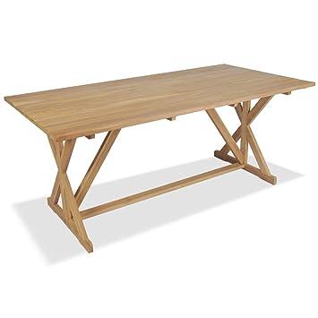 Tidyard Table a Manger | Table de Cuisine | Table Console ...