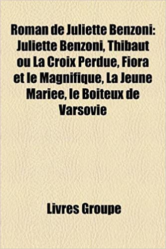 Amazon Fr Roman De Juliette Benzoni Juliette Benzoni