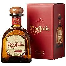 Ahorra en la compra de Don Julio Reposado Tequila