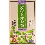 OSK カキドオシ茶 5g×32袋