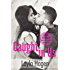 Caught in Us (Lost Book 3)