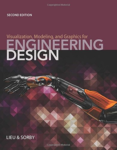 Visualization...Engineering Design