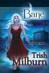 Bane: Volume 2 (The Coven Series)
