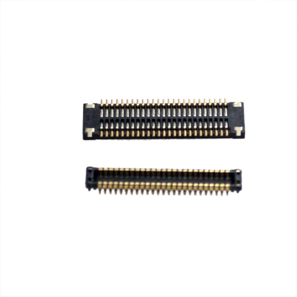 Zahara Connector On HDD Board /& Motherboard Fit Replacement for ASUS K555L A555L