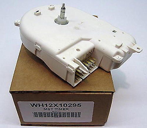 timer wh12x10295 - 4